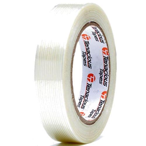 Unidirectional Filament Tape