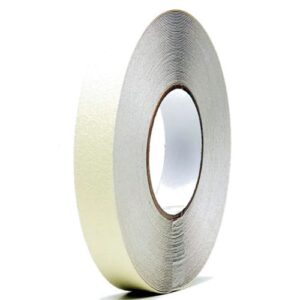 Safety Track Glass Bead Anti-Slip Tape