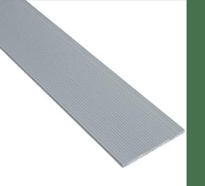 Aluminium Corrugated Flat Stair Tread- ST2