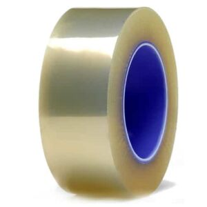 Optically Clear Protection Tape T8015