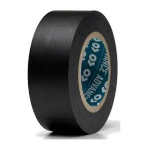 PVC Heavy Duty Pipe Protection Tape AT10