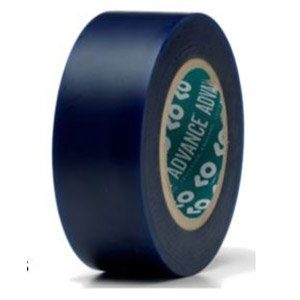 PVC Protection Tape AT45