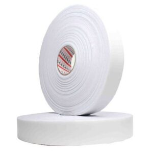 Frameguard Tape