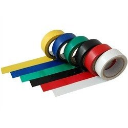 Rainbow Pack 10 Rolls Mixed Colours AT7 MIX