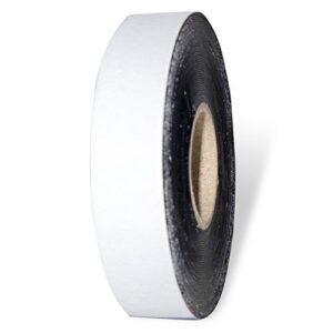 Polyethylene Self Amalgamating Tape