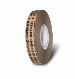 Adhesive Transfer Tape for ATG