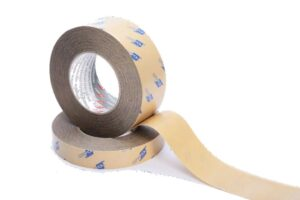 Double Sided Transfer Tape S1377