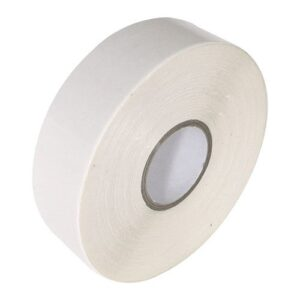 Silicon Paper Joining Tape CT937