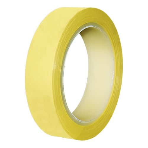 Electrical Insulation - Yellow E7831