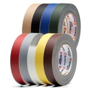 Carpet Floor Marking Cloth Tape