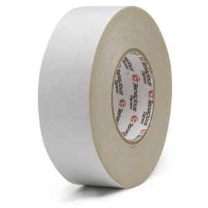 Double Sided Carpet Cloth Tape