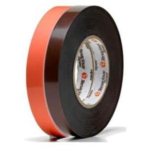 Foam Board Edging Tape