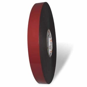 Double Sided Polyethylene Foam Tape N592
