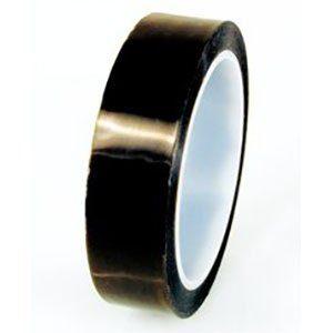 Acetate Cloth Tape P801