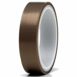 High Modulus Teflon Insulation Tape