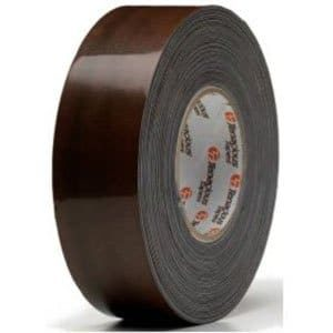 Embossed Silicon Rubber Release Tape