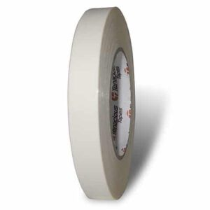 Double Sided Exhibition Grade Cloth Carpet Tape