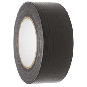 Rayon Multi-Purpose Cloth Tape