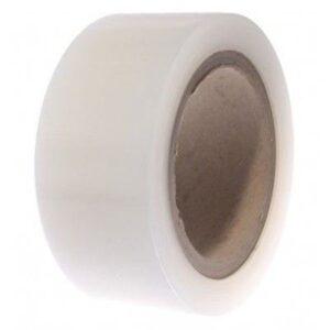 Low/Medium Tack Polyethylene Surface Protection Film SI32