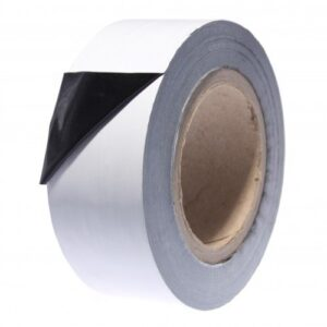 Low Tack Co-Extruded Polyethylene Surface Protection Film SI93