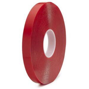 Adhesive Double Sided Foamed Acrylic - Bonding Tape T710C