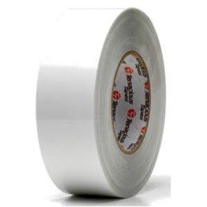 Stone Guard Automotive Protective Tape